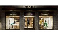 Prada s'installe à Courchevel