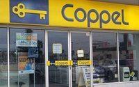 Coppel podría regresar a la bolsa mexicana