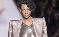 Semana da Moda de Nova Iorque: tendências-chave