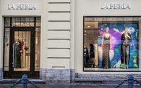 La Perla открыла новый бутик в Петербурге