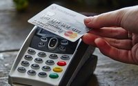 UK retailers back contactless limit rise as sales soar