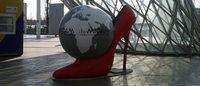 TheMicam part en tournée de Dubaï à Sao Paulo