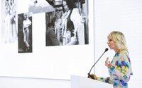 Союз русских байеров представил программу продвижения российских дизайнеров Result