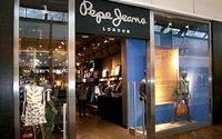 Pepe Jeans lancia una nuova piattaforma B2B