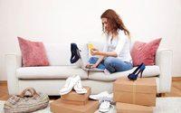 Los operadores estiman que el negocio online de moda seguirá creciendo este año