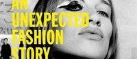 Bruselas repasa la historia de la moda belga a través de sus iconos