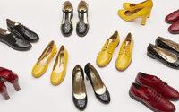 Mellow Yellow se recentre sur la chaussure