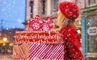 Tough times for physical retail this Christmas says Springboard forecast
