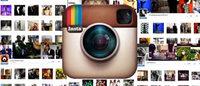 Blogmeter: Instagram e la moda, un binomio in ascesa