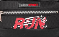 Claws are out in logo row between Puma and fashion designer Plein
