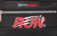 Puma und Philipp Plein wetzen Krallen