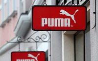 Puma names Bob Philion the President of North America