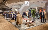 Galeries Lafayette : un premier magasin urbain et premium au Luxembourg