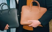 Mansur Gavriel moves into menswear