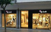 Algo Bonito sigue creciendo e inaugura su primera tienda en Valencia