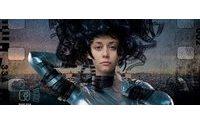 Fashion Film Festival: filmes de moda pela 2.ª vez em Portugal
