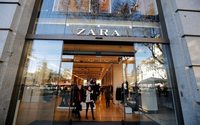 Spain's coronavirus crisis stalls global fashion giant Inditex