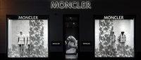 Moncler apre la prima boutique in Russia