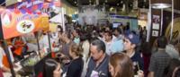 México: Franquicias registran una tasa de éxito superior al 90%
