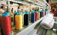 Paraguay exporta 892,9 millones de dólares en manufactura en 2017