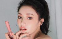 L'Oréal se hace con el 100% de la marca coreana de maquillajes Nanda