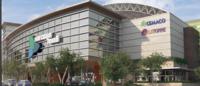 Guatemala: inauguran Naranjo Mall con inversión de 37 millones de dólares