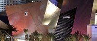 Billionaire mall developer Alfred Taubman dies at 91