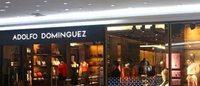 El comercio minorista de Galicia avanza hacia a recuperación