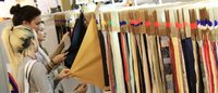 Septiembre confirma el camino de la recuperación en las ventas de moda