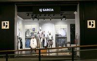 Garcia entra em Portugal com quatro inaugurações simultâneas