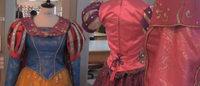 Viaggio nell'Atelier di Disneyland Paris, la 'fabbrica dei sogni'