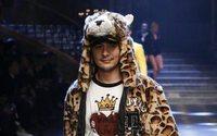 Dolce & Gabbana s'offre un show planétaire grâce aux Millennials