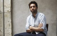 Massimo Giorgetti of MSGM: 'Fashion must be light, but considered'