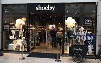 Retailer Shoeby to open stores at Wereldhave shopping centres