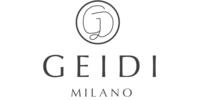 GEIDI S.R.L
