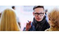Александр Хилькевич проведет в Москве тренд-семинары о тенденциях в женской моде