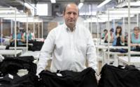 Projecto 360: Valérius quer ser a primeira na economia circular