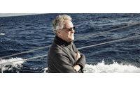 North Sails Apparel: Robert Polet sube a bordo