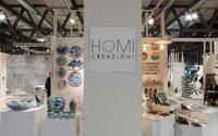 HoMi torna a settembre con la 10° edizione, tra nuovi trend e aree speciali