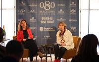 080 Barcelona Fashion, une stratégie qualitative vers l'internationalisation