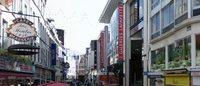 Lille : comment éviter une friche suite au prochain départ des Galeries Lafayette ?