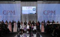 Организаторы CPM – Collection Première Moscow анонсировали XXIX сезон выставки