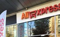 AliExpress предлагает покупателям стать дизайнерами
