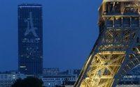 JO Paris 2024 : la chasse aux sponsors est lancée