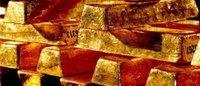 Singapore: nuova frontiera dell'oro, aperti caveaux e via le tasse sui preziosi