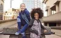 El lifestyle disparará el crecimiento en Asics en 2018