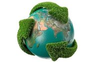 Kering launches next generation sustainable strategy