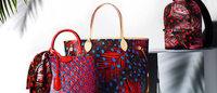 Louis Vuitton расширяется в Санкт-Петербурге