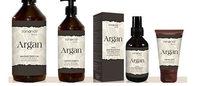 Yamamay Beauty lancia una linea di prodotti a base di olio di Argan