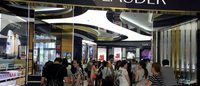 China bets on duty-free paradise to keep luxury spenders at home
